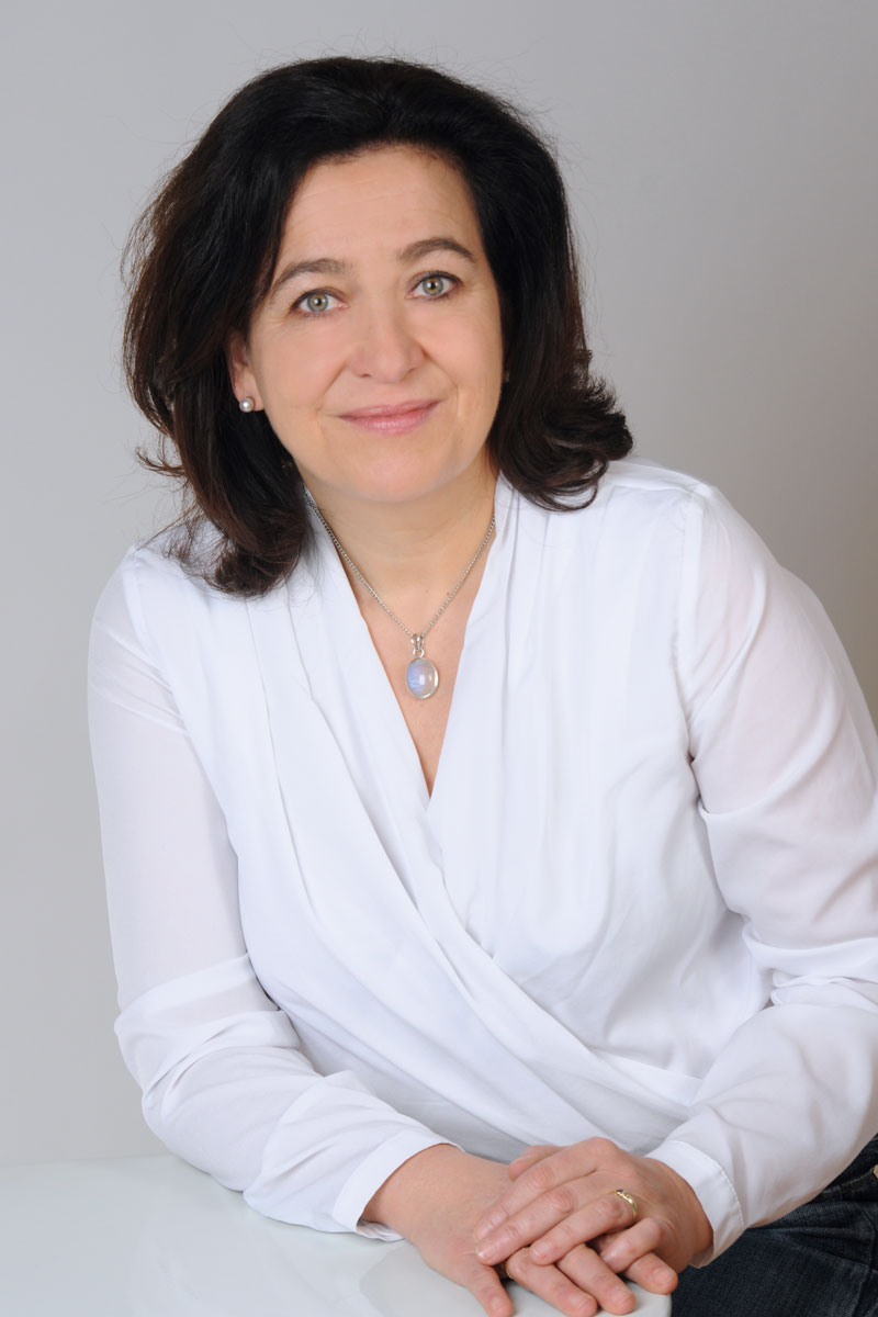 Fotografie-Marion-Mutschler-Portrait-CEO-Frau-01