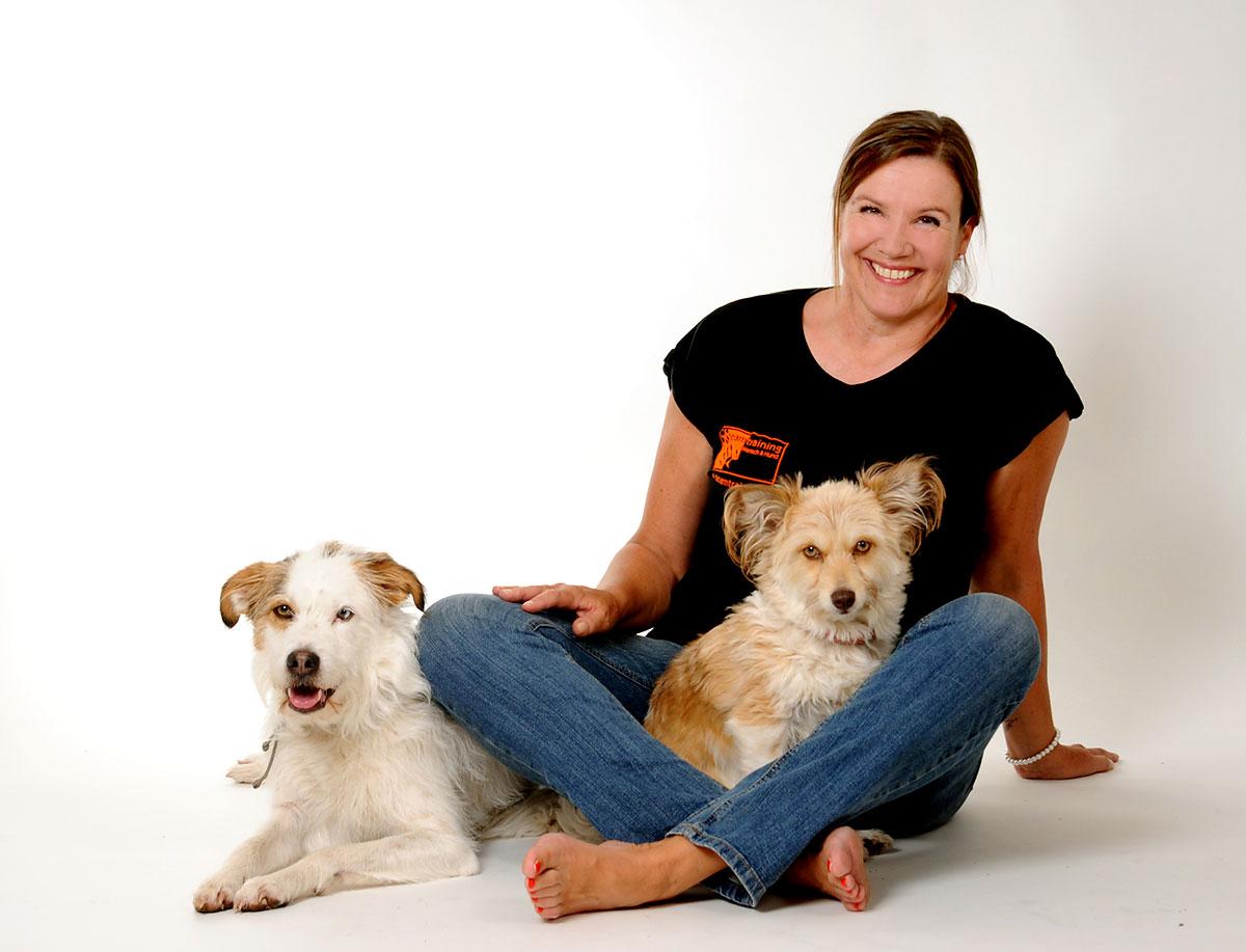Fotografie-Marion-Mutschler-Portrait-Frau-Hunde-Schule-01