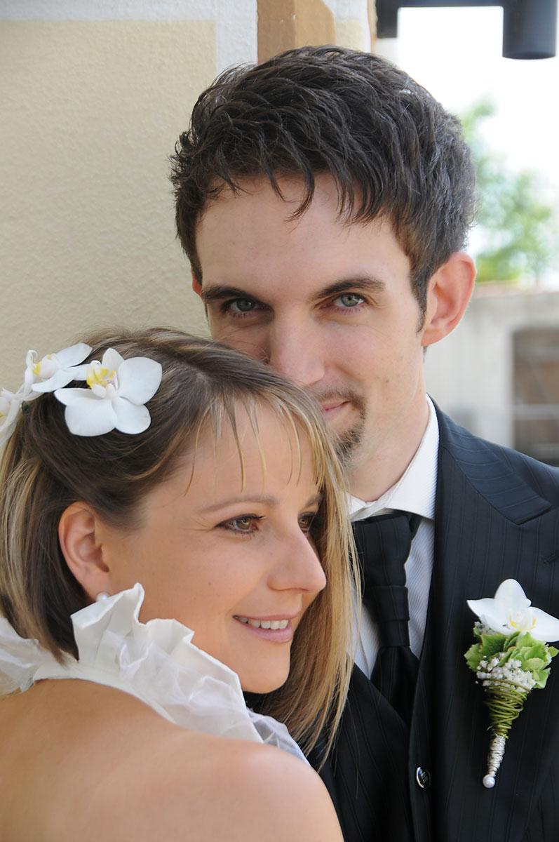 Fotografie-Marion-Mutschler-Portrait-Hochzeit-Paar-Blumen-01