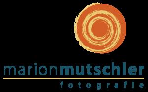 Marion Mutschler Portraitfotografie