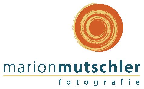 Marion Mutschler